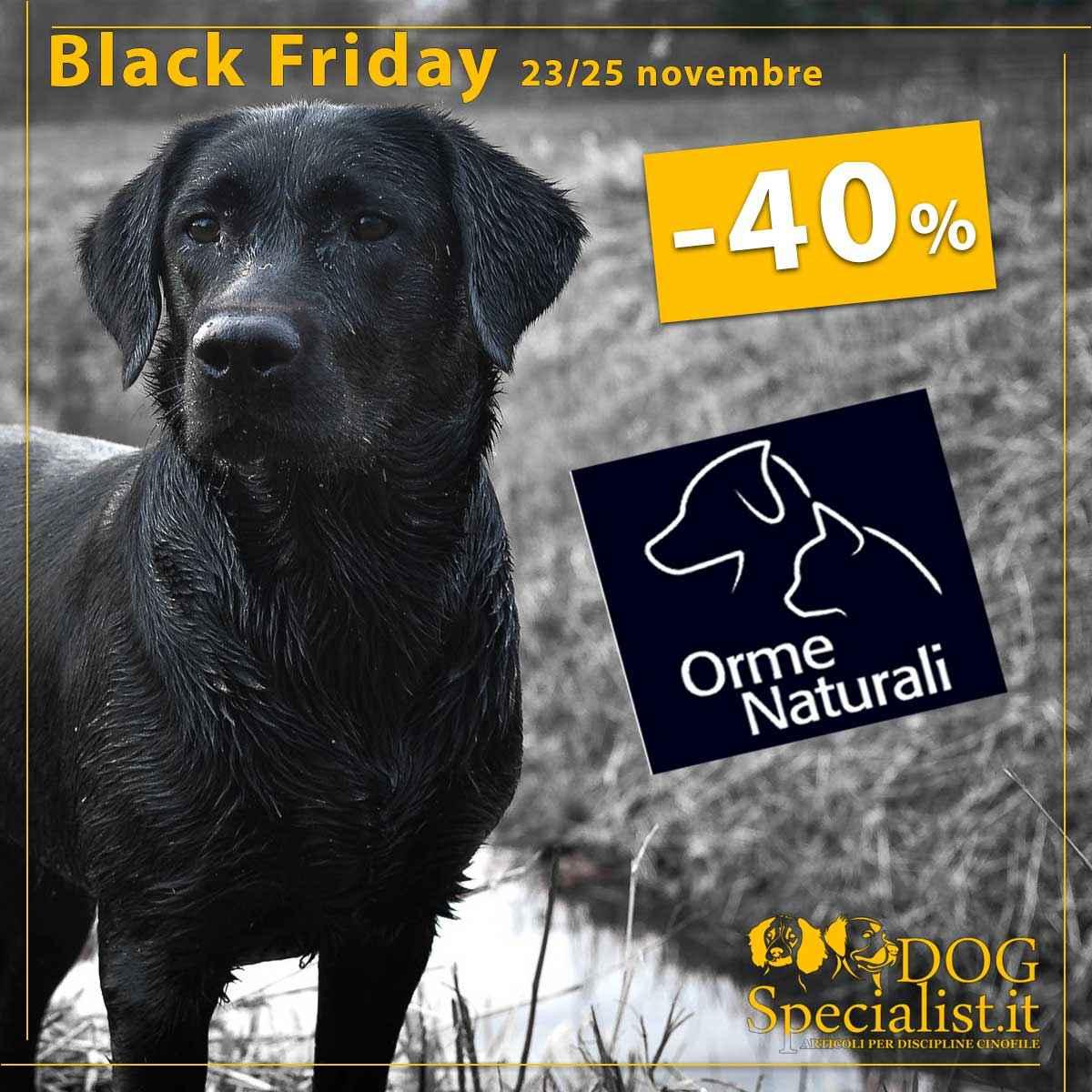 BF-OrmeNaturali-50.jpg