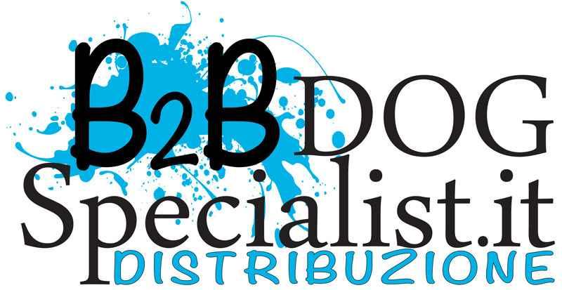 logo_B2Bdistribuzione2.jpg